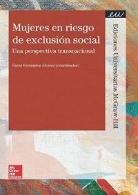 mujeres-en-riesgo-de-exclusion-social